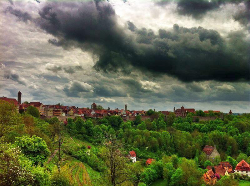 Vaddertach_Rothenburg-Tauber_2013-05-09 11.36.28