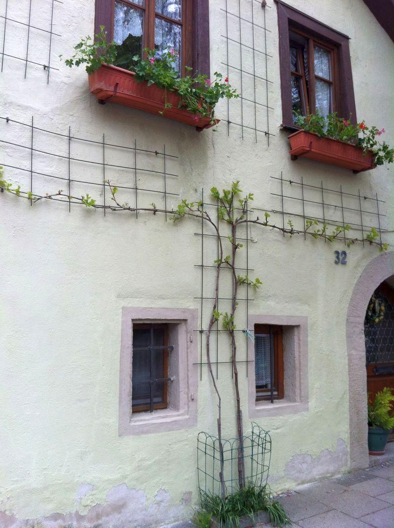 Vaddertach_Rothenburg-Tauber_2013-05-09 11.42.45