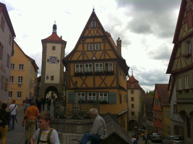 Vaddertach_Rothenburg-Tauber_2013-05-09 13.55.36