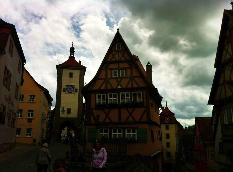 Vaddertach_Rothenburg-Tauber_2013-05-09 13.56.18