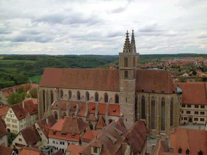 Vaddertach_Rothenburg-Tauber_2013-05-09 15.42.58