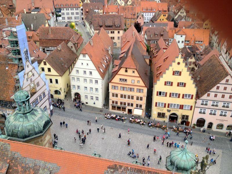 Vaddertach_Rothenburg-Tauber_2013-05-09 15.43.07