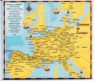 credencial-europa