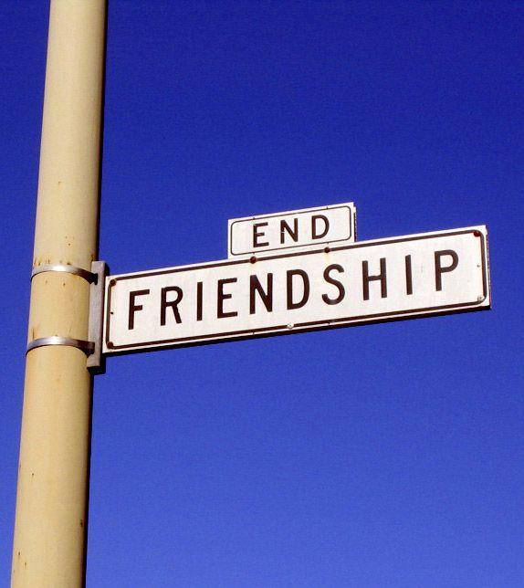 end_friendship