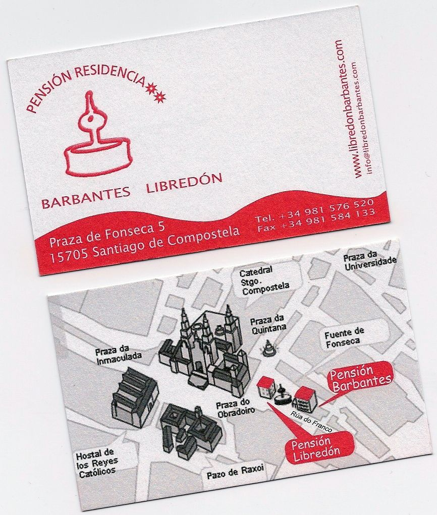 hotel-in-santiago