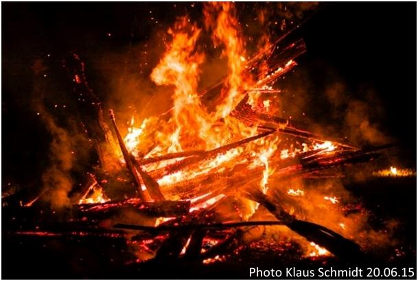 sonnwendfeier-auf-der-wied-2015-1