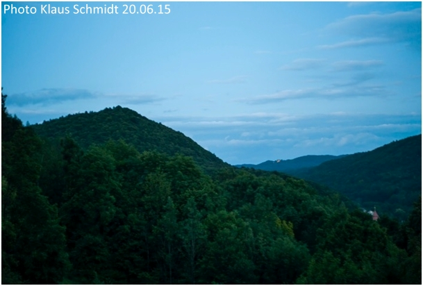 sonnwendfeier-auf-der-wied-2015-10