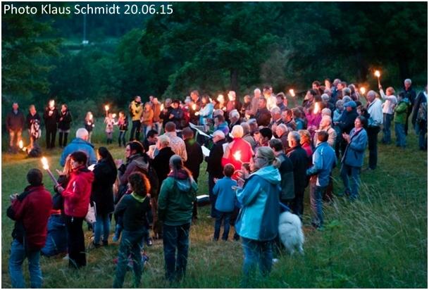 sonnwendfeier-auf-der-wied-2015-11