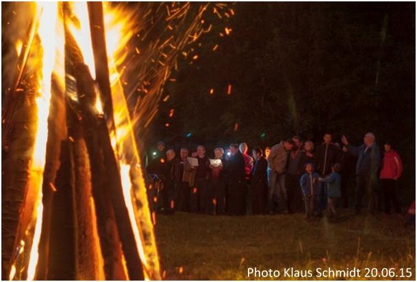 sonnwendfeier-auf-der-wied-2015-7