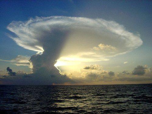 twisterlike-cloud