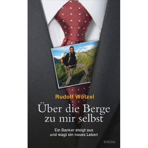 Rudolf Wötzel